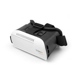 Technaxx Tx-77 Vr Glasses 3D Vr Gafas Para Smartphone