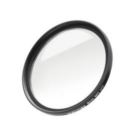 Walimex Slim Mc Uv-Filtro 52 Mm