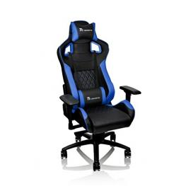 Ttesports Gaming Chair Gt-Fit 100 Gaming Azul