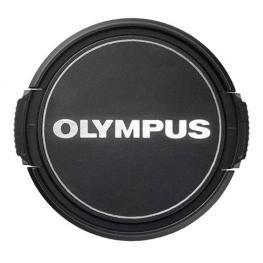 Olympus Lc-40,5 Tapa de Objetivo Para M1442
