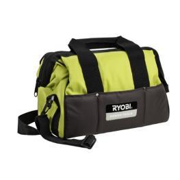 Ryobi Utb2  One+ Tool Bag Small