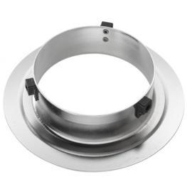 Walimex Adaptador Para Caja de Luz Series Vc & K & Ve