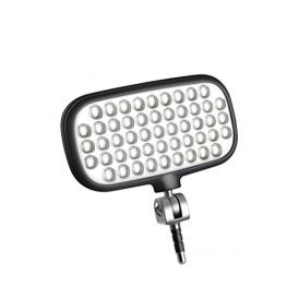 Metz Mecalight Led-72 Smart Negro