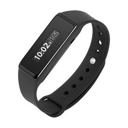 Technaxx Tx-72 Brazalete Fitness Touch