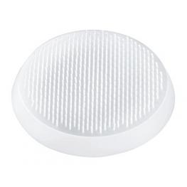 Beurer Fc 95 1X Cepillo Facial Limpieza de Poros - Recambio