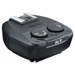 Nissin Receptor Air R Canon
