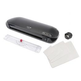 Olympia Din A4 4In1 A230 Plus Laminating Set