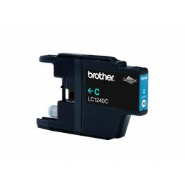 Brother Lc-1240 C Cian