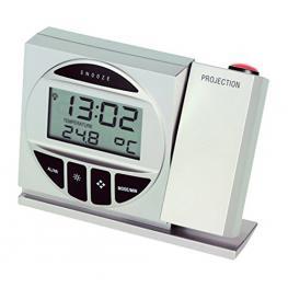 Tfa 98.1009 Despertador