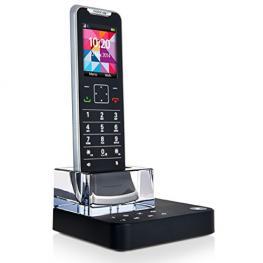 Motorola It.6.1Tc