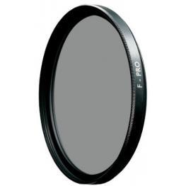 B+W F-Pro 103 Filtro Gris Nd 0,9 Mrc                    52