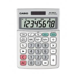 Casio Ms-88 Eco