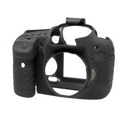 Walimex Pro Easycover Canon Eos 7D