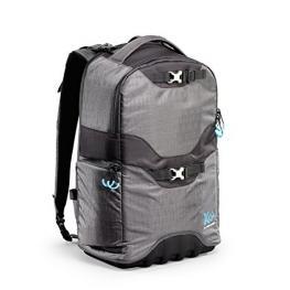Cullmann Xcu Outdoor Daypack400+ Mochila Gris/negro 99580