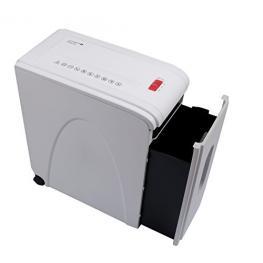 Olympia Ps 58 Cc Trituradora de Documentos Blanco