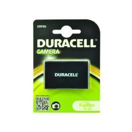 Duracell Li-Ion Batería 1150Mah Para Fujifilm Np-60