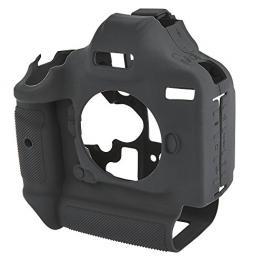 Walimex Pro Easycover Canon 1Dx Mark II