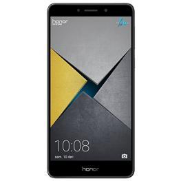 Honor 6X 64Gb Gris
