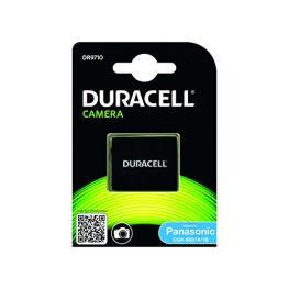 Duracell Li-Ion Batería 950Mah Para Cga-S007