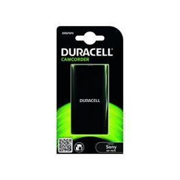 Duracell Li-Ion Batería 7800Mah Para Sony Np-F970