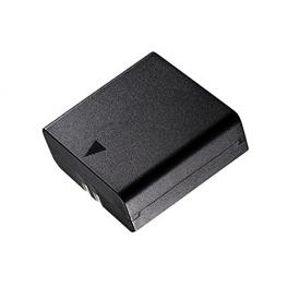 Walimex Pro Batería Para Lithiumpower 58 Hss
