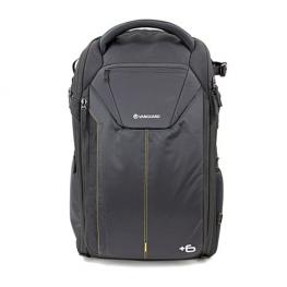 Vanguard Alta Rise 48 Backpack