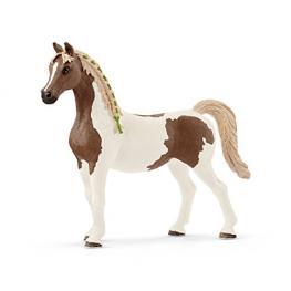 Schleich Horse Club        13838 Araberpinto Stute