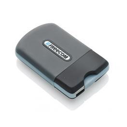 Freecom Toughdrive         256Gb Mini Mssd Usb 3.0