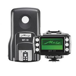 Metz Wt-1 Kit Sony Wireless Trigger