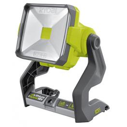 Ryobi R18Alh-0 One+ High Intensity Area Light