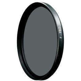 B+W F-Pro 106 Filtro Gris Nd 1,8 Mrc                    58