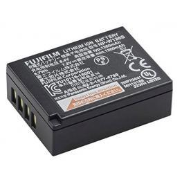 Fujifilm Np-W126S  Batería Li-Ion