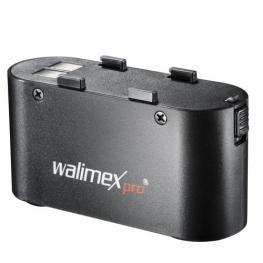 Walimex Pro Powerblock Porta Batería