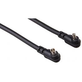 Kaiser Cable de Extensión Con Conector Pc 5M  1425