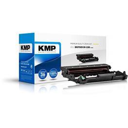 Kmp B-Dr22 Tambor Compatible Con Brother Dr-2200