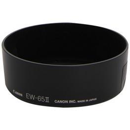 Canon Ew-65 II Parasol