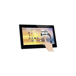 Braun Android Aio Frame Touch 54,6Cm (21,5 )