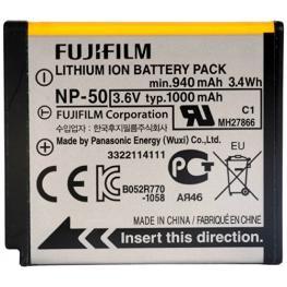 Fujifilm Photo Glossy Papel 432 Mm X 30 M 240 G