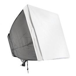 Walimex Daylight 720 Con Caja de Luz 45X65Cm