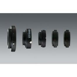 Novoflex Adaptador M42 Objetivo Para Cámara Canon Ef