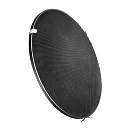 Walimex Panel de Abeja Para Beauty Dish, 56Cm