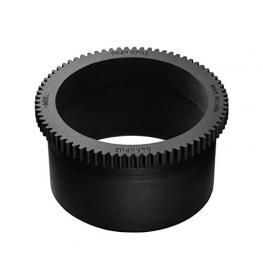 Olympus Ppzr-Ep05 Focus Ring For M.Zuiko Ed 8Mm 1:1.8 Fisheye Pro