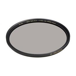 B+W Xs-Pro Digital 802 Nd 0.6 Mrc Nano  40,5