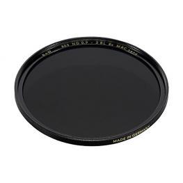 B+W Xs-Pro Digital 803 Nd 0.9 Mrc Nano  35,5