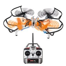 Carrera Rc Air 2,4 Ghz Quadrocopter Guidro    370503015