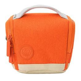 Golla Cam Bag S Amber