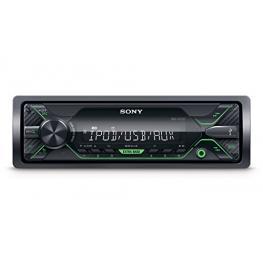 Sony Dsx-A212Ui Verde