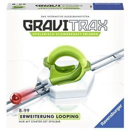 Ravensburger Gravitrax Erweiterung-Set Looping