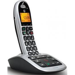 Motorola Cd311