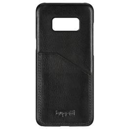Bugatti Snap Case Londra Para Galaxy S8 Negro